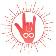 LifeLine-Logo-v5-500x500