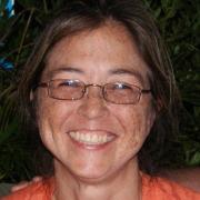 Mary Greenwald