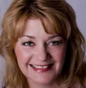 Susan McGlade