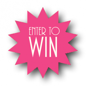 Enter-to-win-21-300x300