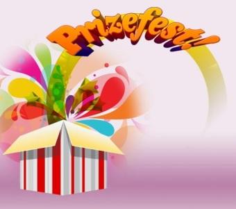 prizefest4