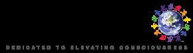CCM-logo-grey-tag-RGB-web