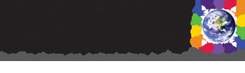 CCM-logo-website-new