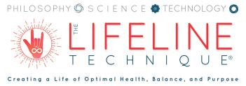 LLT logo