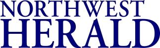 Northwest Herald logo_4C