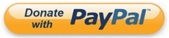 Donation - PayPal Button
