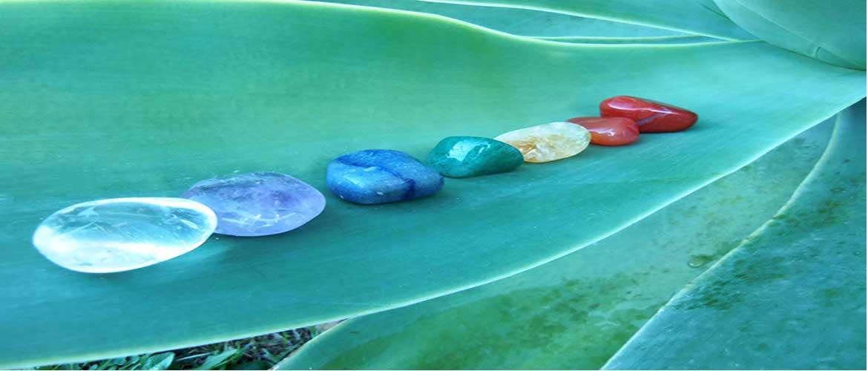 crystal_healing_slider