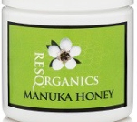 new-zeland-manuka-honey