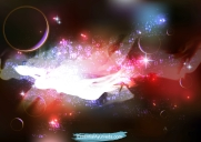 star-dust_4-021114-ykwv1