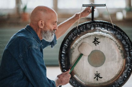Gong-Bar-Workshop