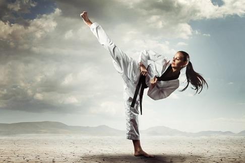 martial-arts-taekwondo