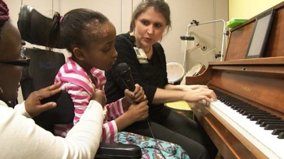 music therapy helps briana_