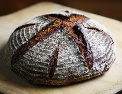 artisan baker3