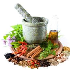 ayurvedic-products-1415159