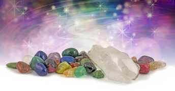 Crystals3