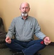 meditate-with-jim.jpg