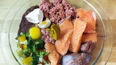 raw_food_diets_1