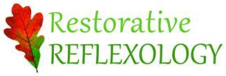 RestorativeReflexologyLogo
