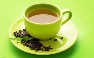 Tea Leaves-2