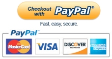 check-out-paypal-1