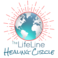 LifeLine-Healing-Circle-Logo-1x1-1