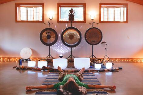 sound-bath_healing