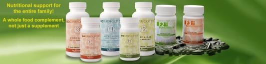 Bioage3