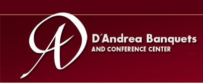 dandrea-banquets-logo