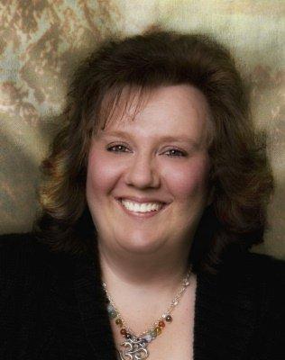 Lisa Efflandt
