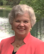 Barbara Rose Grace.docx 1