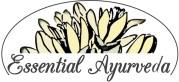 Essential Ayurveda Logo Aug-25-2016 High Res