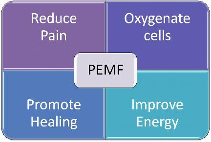 Pulsed_Electromagnetic_Field__PEMF__Therapy_2