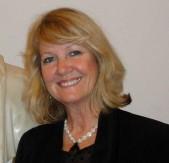 Rosemary Hurwitz