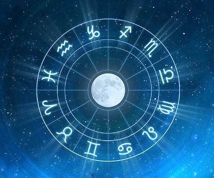 astrologers-1