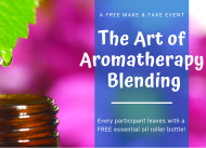 aromatherapy-blending-class-photo.png
