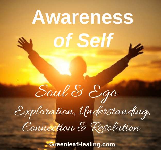 awareness-of-self-1.png
