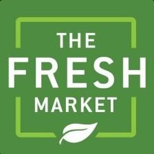 freshmarketlogo1540_0