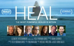 Heal poster with practs - Copy (2)