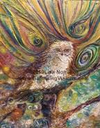 Raffle 2019Nomikos-owltotem
