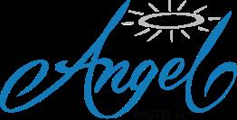angel-logo-no-margins