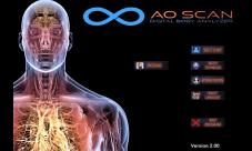 AO_Scan_Programs
