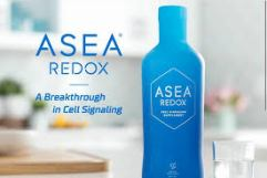 ASEA IMAGE