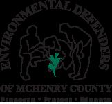 EnvironmentalDefendersMcHenryCounty