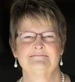 Julie Talfard