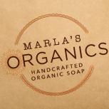 Marlas Organics