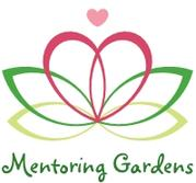 Mentoring Gardens