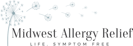 Midwest Allergy