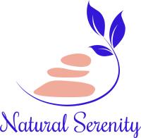 Natural Serenity2