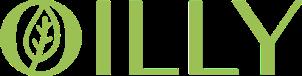 oilly_logo_final_410x