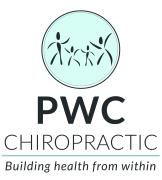 PWC_Logo-PWC-Tagline-1